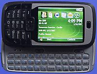 HTC Vox