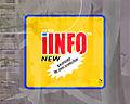 iINFO
