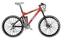 Ducati MTB