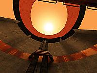 Basis (Sun)