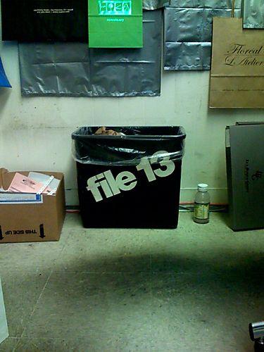 file 13